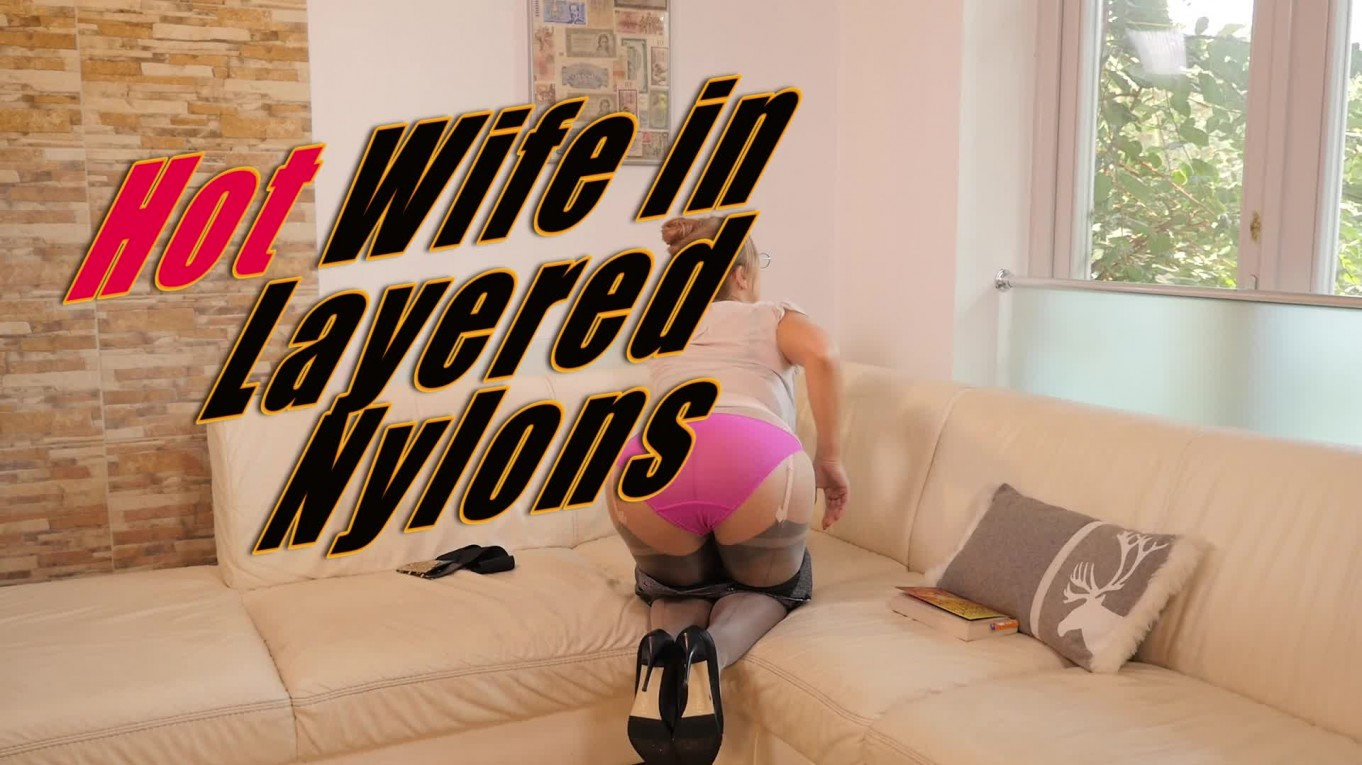 Rights reserved nylon sex videos dvd